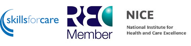 REC  |  General Social Care Council  |  Skills For Care