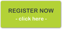 Register with Lime Staffing - click here